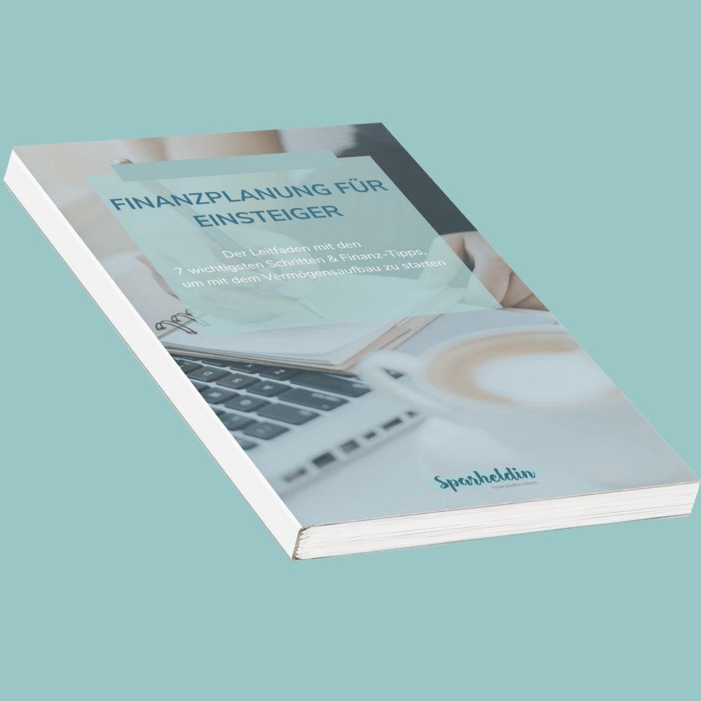 Guide Finanzplanung