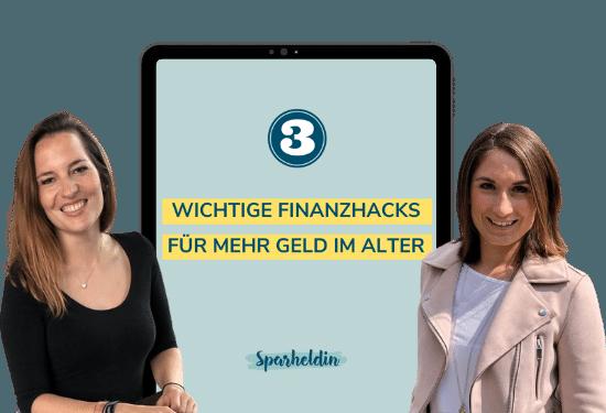 Finanz-Workshop Sparheldin