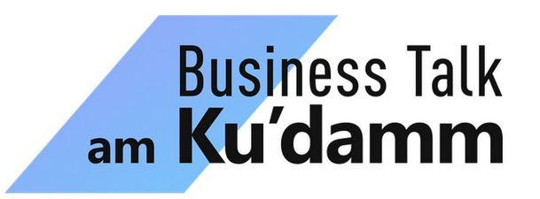 Business Talk am Kudamm