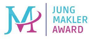 Jungmakler Award